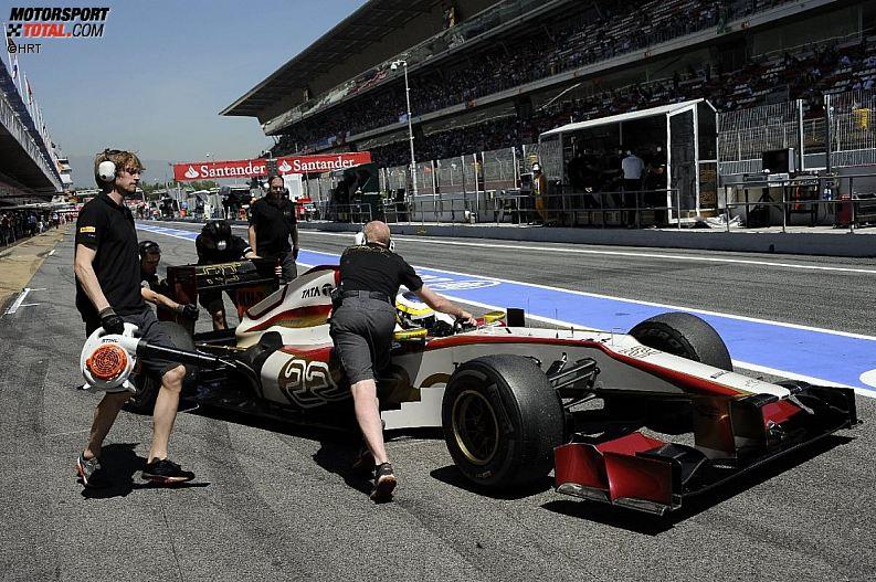 -Formula 1 - Season 2012 - - z1336810535