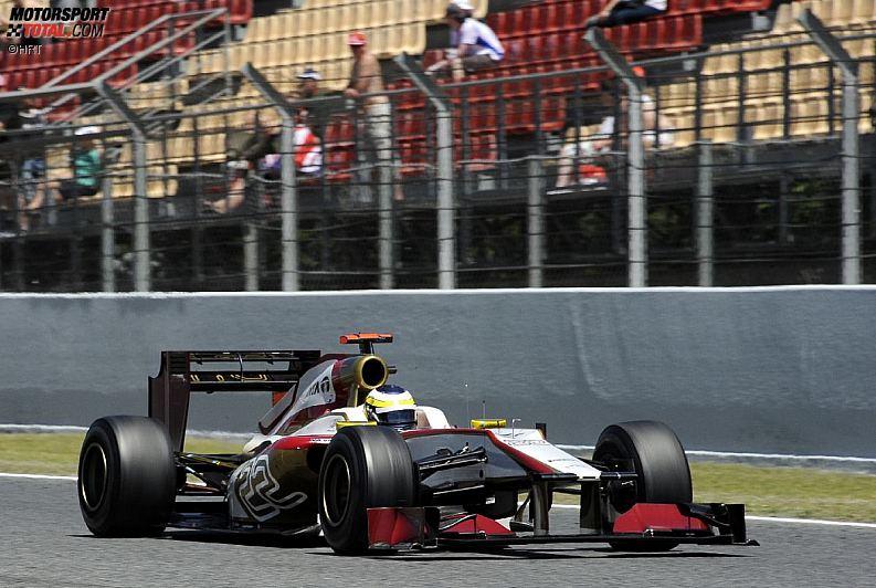 -Formula 1 - Season 2012 - - z1336810543