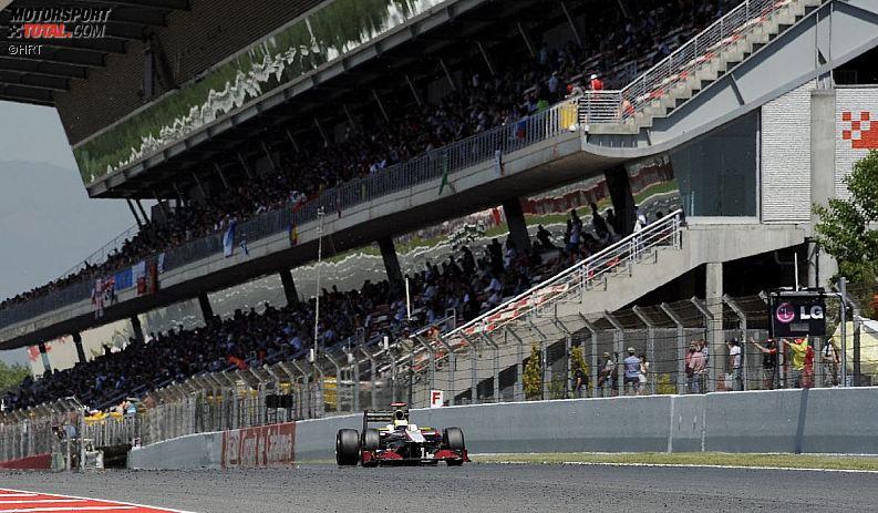 -Formula 1 - Season 2012 - - z1336810553