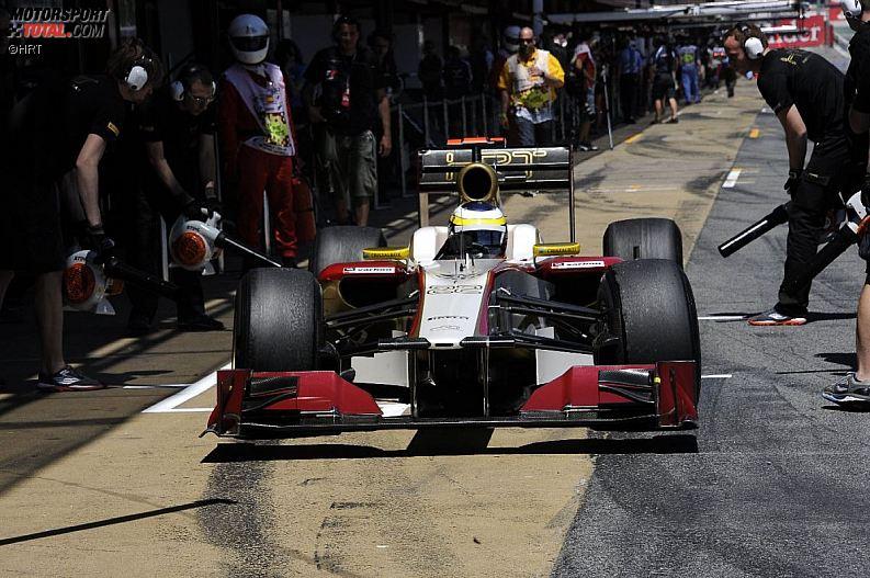 -Formula 1 - Season 2012 - - z1336810563