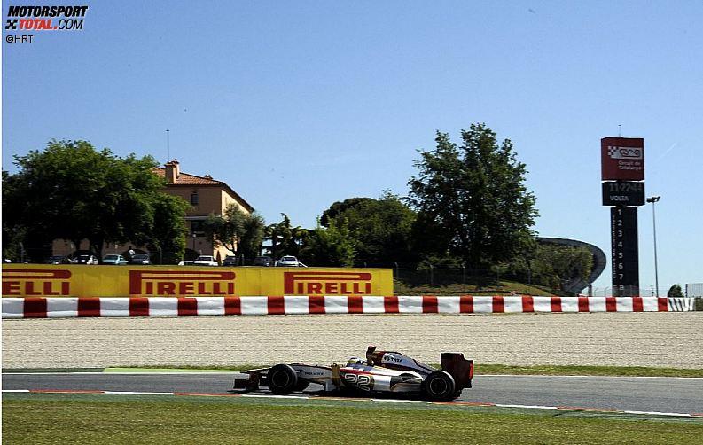 -Formula 1 - Season 2012 - - z1336810571