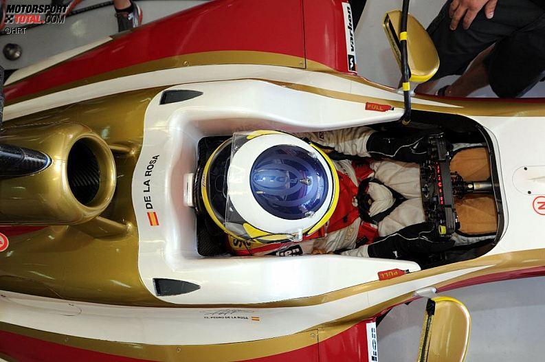 -Formula 1 - Season 2012 - - z1336810588