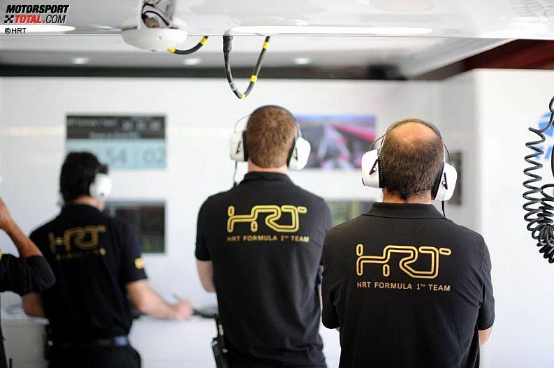 -Formula 1 - Season 2012 - - z1336810597