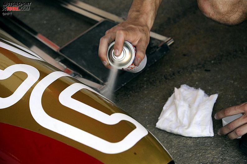 -Formula 1 - Season 2012 - - z1336810617