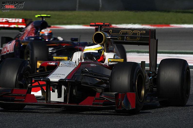 -Formula 1 - Season 2012 - - z1336810635