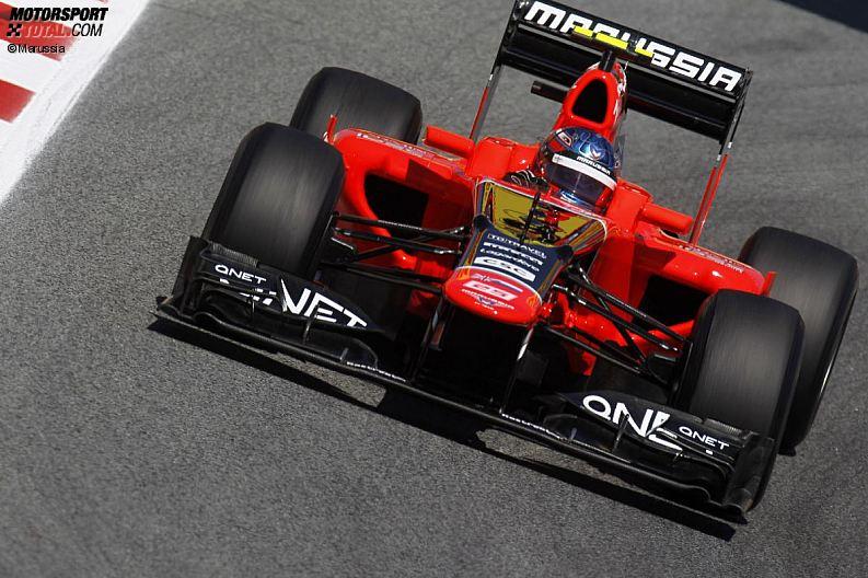 -Formula 1 - Season 2012 - - z1336810789