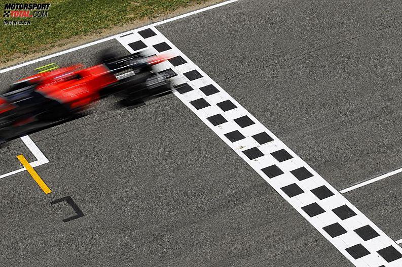 -Formula 1 - Season 2012 - - z1336810798