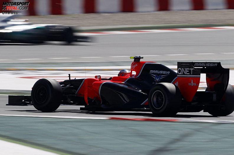 -Formula 1 - Season 2012 - - z1336810824