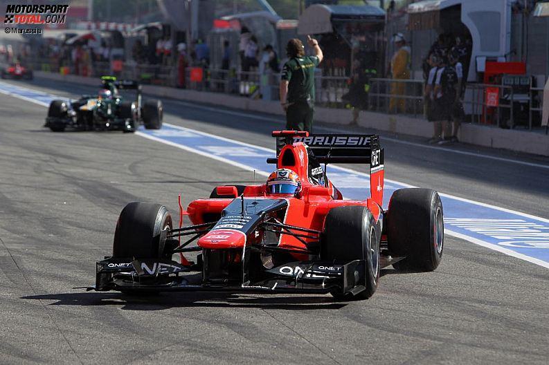 -Formula 1 - Season 2012 - - z1336810863