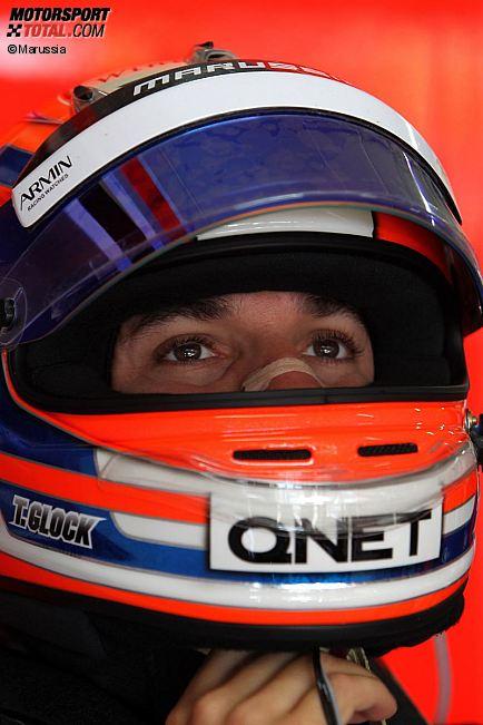 -Formula 1 - Season 2012 - - z1336810873