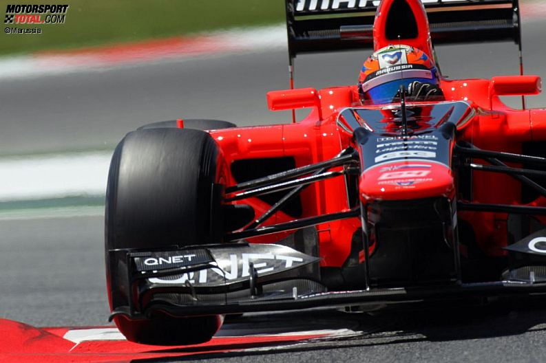 -Formula 1 - Season 2012 - - z1336810883