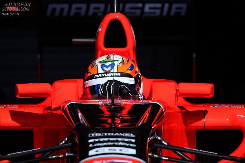 -Formula 1 - Season 2012 - - z1336810892