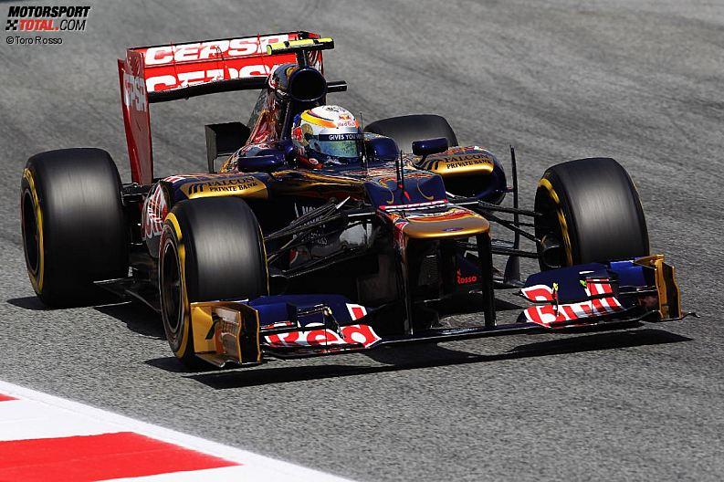 -Formula 1 - Season 2012 - - z1336851497