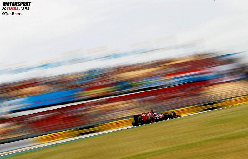 -Formula 1 - Season 2012 - - z1336851516