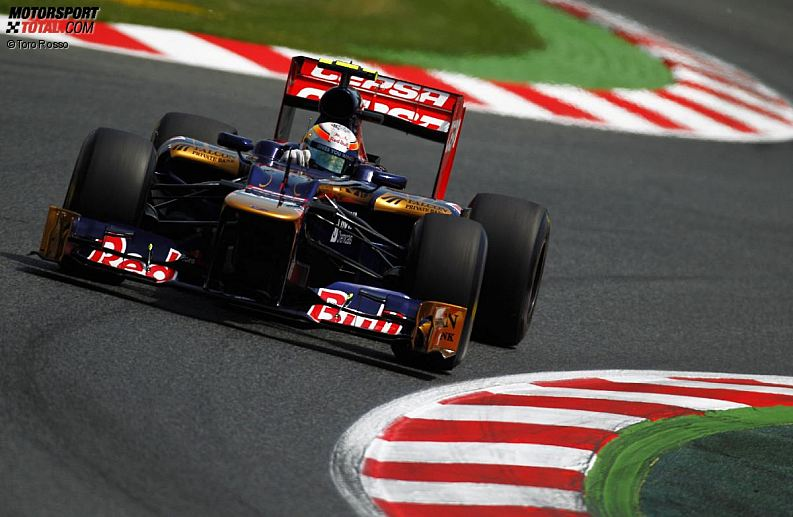 -Formula 1 - Season 2012 - - z1336851524