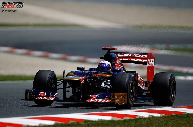 -Formula 1 - Season 2012 - - z1336851533
