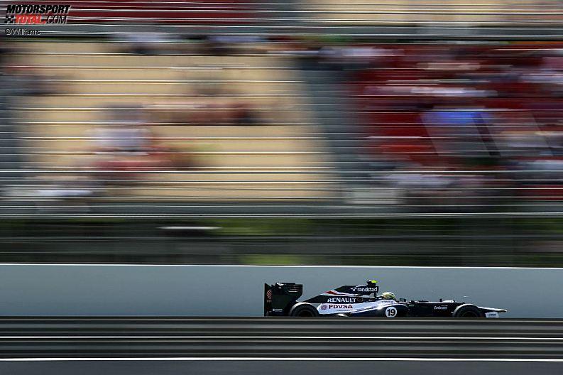 -Formula 1 - Season 2012 - - z1336851835