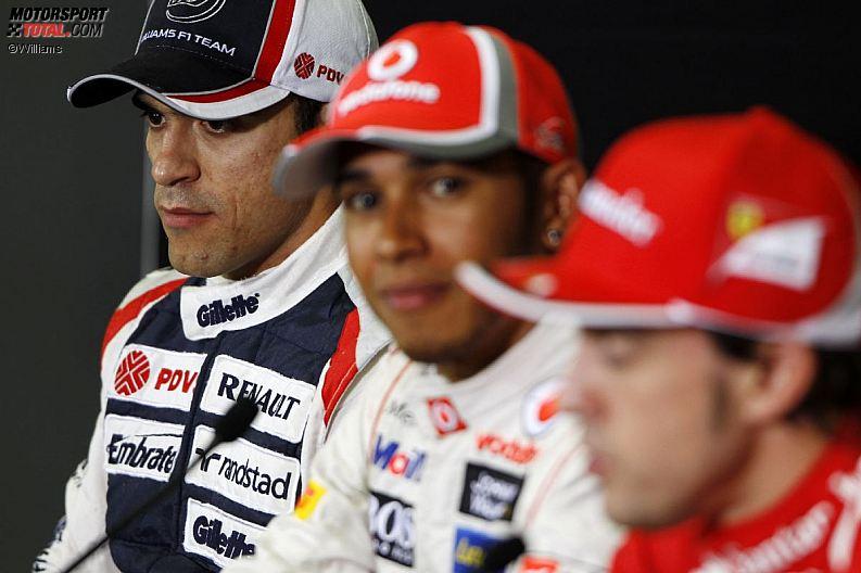 -Formula 1 - Season 2012 - - z1336851855