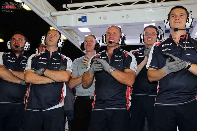-Formula 1 - Season 2012 - - z1336851875