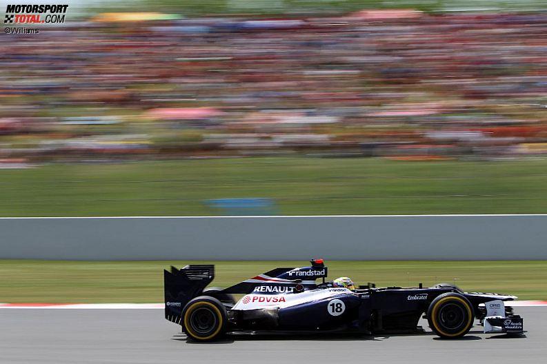 -Formula 1 - Season 2012 - - z1336851919