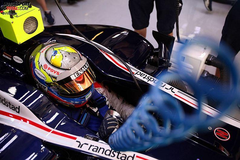 -Formula 1 - Season 2012 - - z1336851929