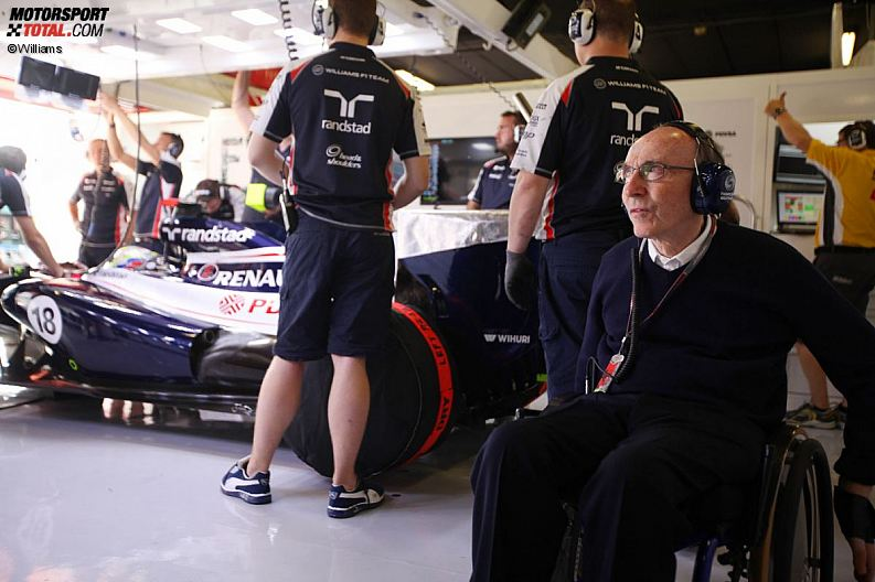 -Formula 1 - Season 2012 - - z1336851939