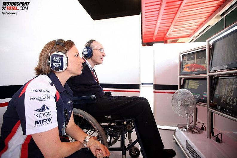-Formula 1 - Season 2012 - - z1336851948