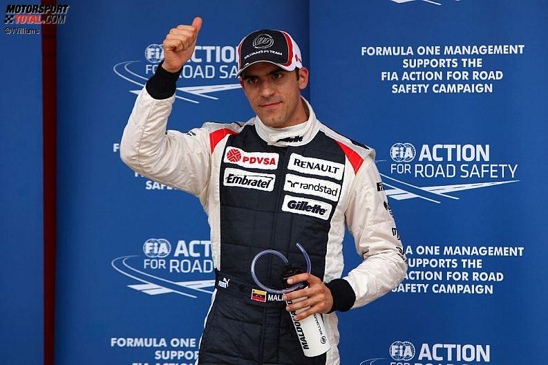 -Formula 1 - Season 2012 - - z1336851958