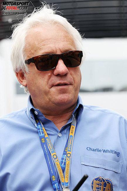 -Formula 1 - Season 2012 - - z1336907410