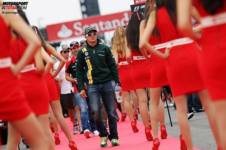 -Formula 1 - Season 2012 - - z1336908603