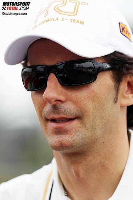 -Formula 1 - Season 2012 - - z1336908648