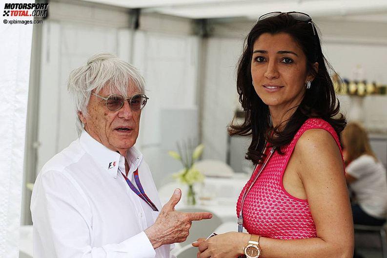 -Formula 1 - Season 2012 - - z1336910429