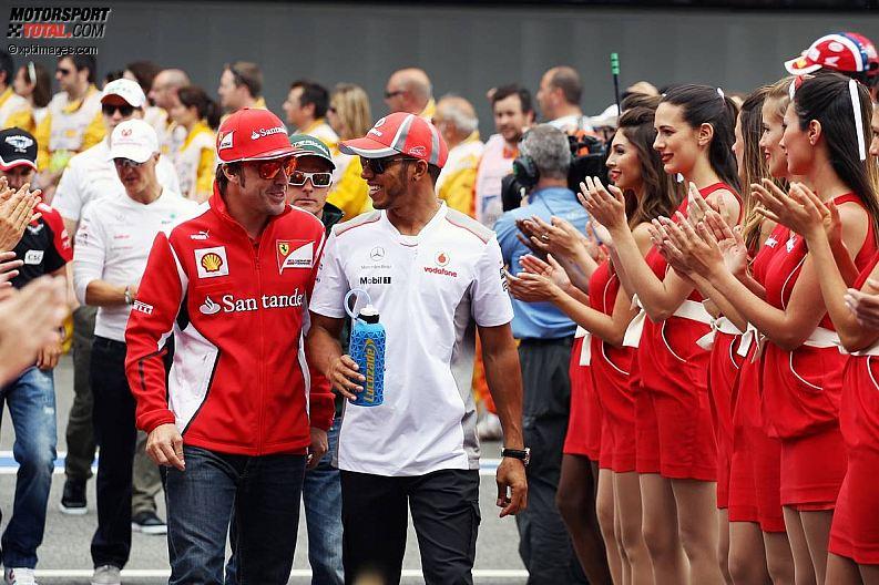 -Formula 1 - Season 2012 - - z1336910456
