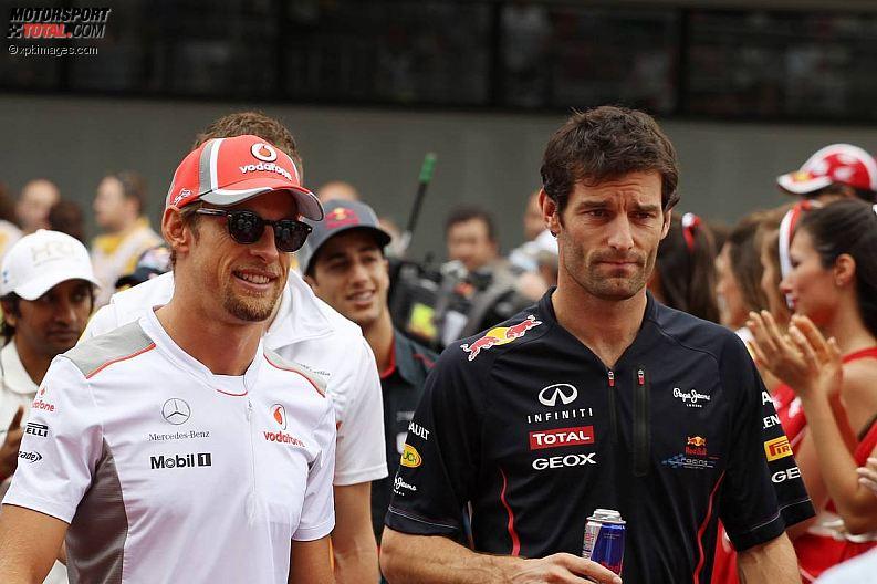 -Formula 1 - Season 2012 - - z1336910494