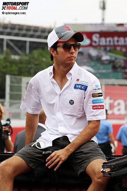 -Formula 1 - Season 2012 - - z1336910501