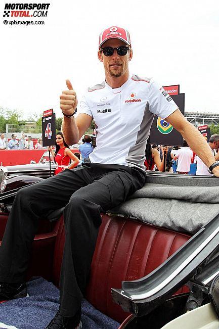 -Formula 1 - Season 2012 - - z1336910560