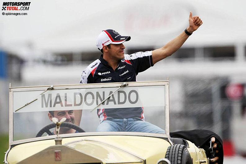 -Formula 1 - Season 2012 - - z1336911010