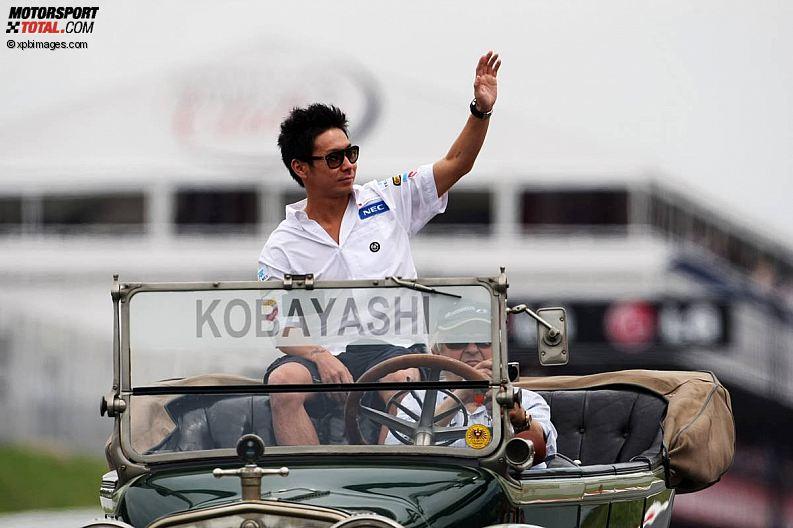 -Formula 1 - Season 2012 - - z1336911021