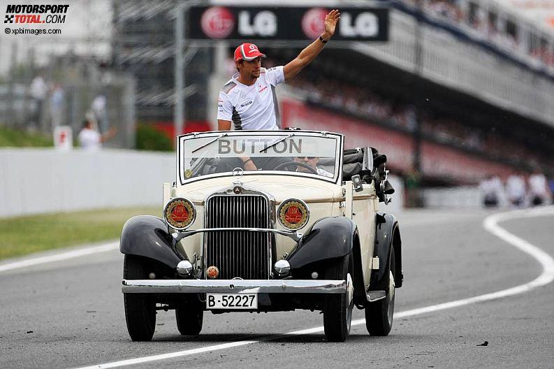 -Formula 1 - Season 2012 - - z1336911034