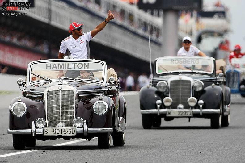 -Formula 1 - Season 2012 - - z1336911045