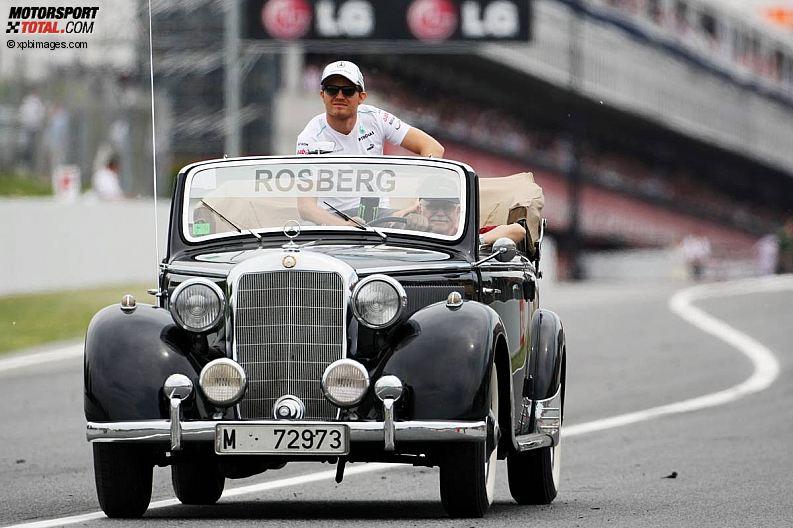 -Formula 1 - Season 2012 - - z1336911054