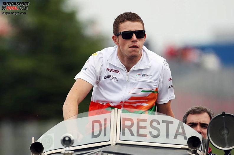 -Formula 1 - Season 2012 - - z1336911643
