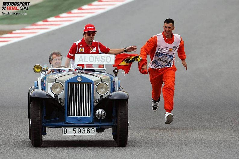 -Formula 1 - Season 2012 - - z1336911817