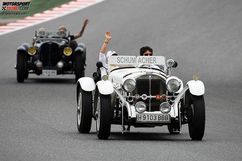 -Formula 1 - Season 2012 - - z1336911863