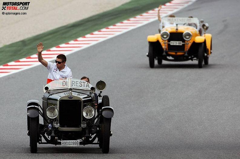 -Formula 1 - Season 2012 - - z1336911893