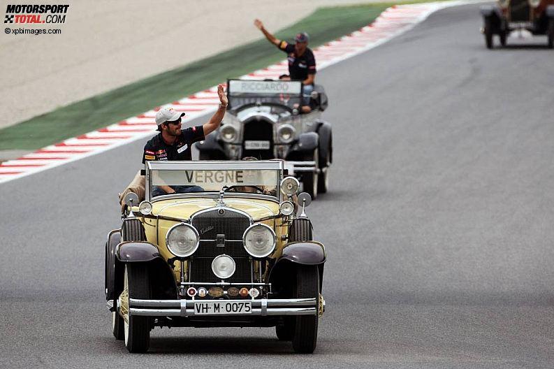 -Formula 1 - Season 2012 - - z1336911964