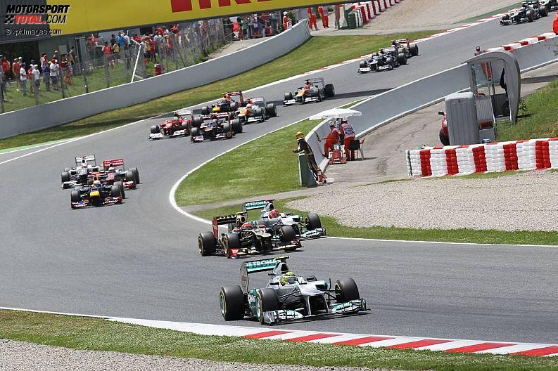 -Formula 1 - Season 2012 - - z1336913418