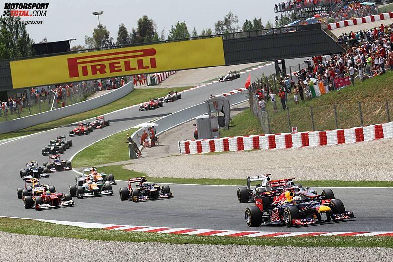 -Formula 1 - Season 2012 - - z1336913429