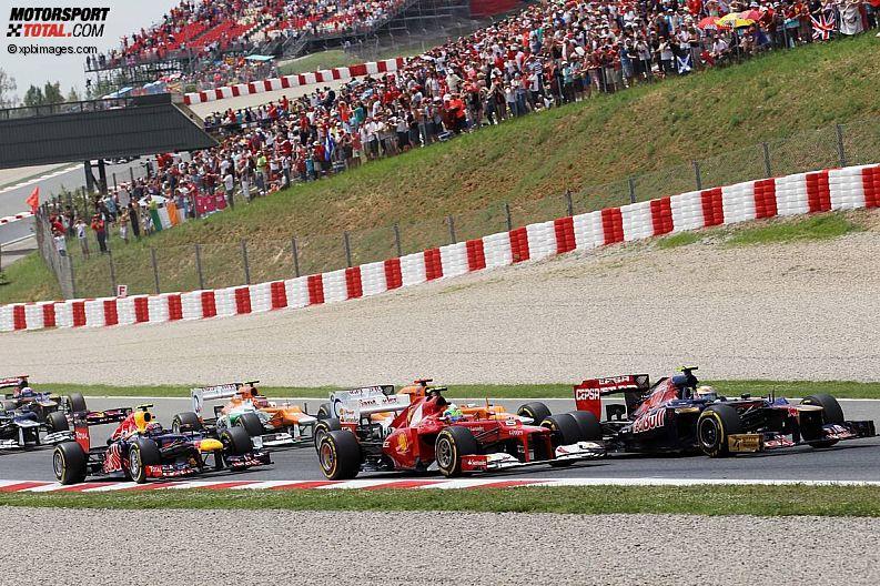 -Formula 1 - Season 2012 - - z1336913434