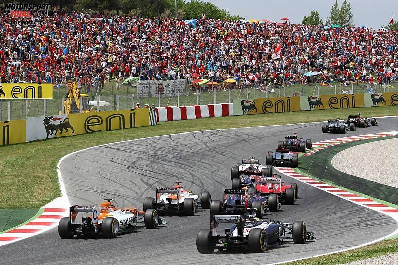 -Formula 1 - Season 2012 - - z1336914005